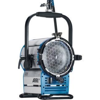 ARRI True Blue D5 575 HMI