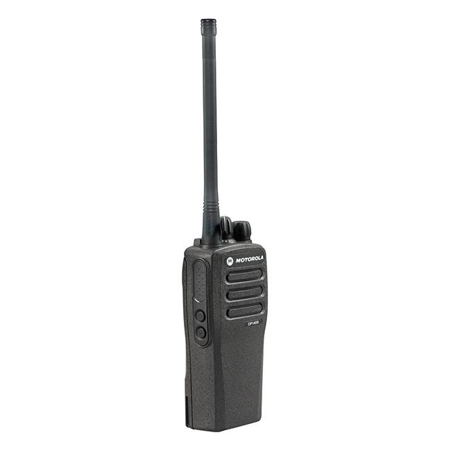Vysielačka Motorola DP1400